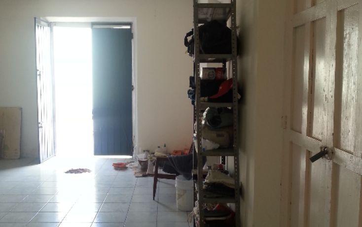 Foto de bodega en renta en, merida centro, mérida, yucatán, 1326703 no 13