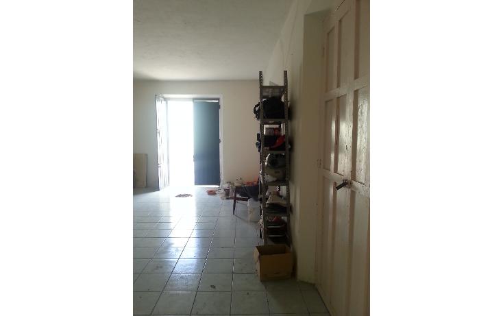 Foto de nave industrial en renta en  , merida centro, mérida, yucatán, 1326703 No. 13
