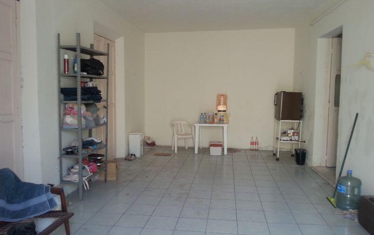 Foto de bodega en renta en, merida centro, mérida, yucatán, 1326703 no 14
