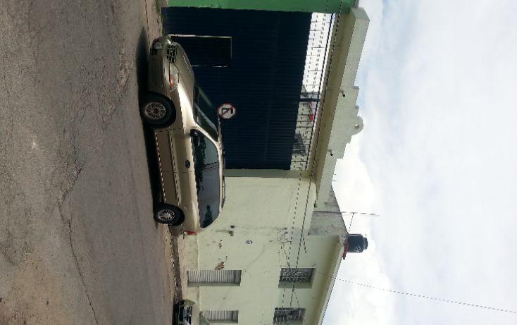 Foto de bodega en renta en, merida centro, mérida, yucatán, 1326703 no 16