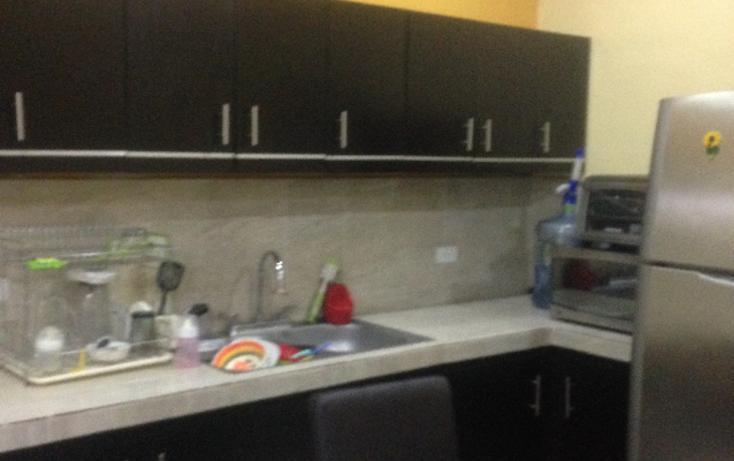 Foto de casa en venta en, merida centro, mérida, yucatán, 1327583 no 01