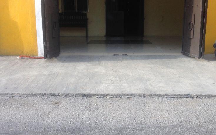 Foto de casa en venta en, merida centro, mérida, yucatán, 1327583 no 02