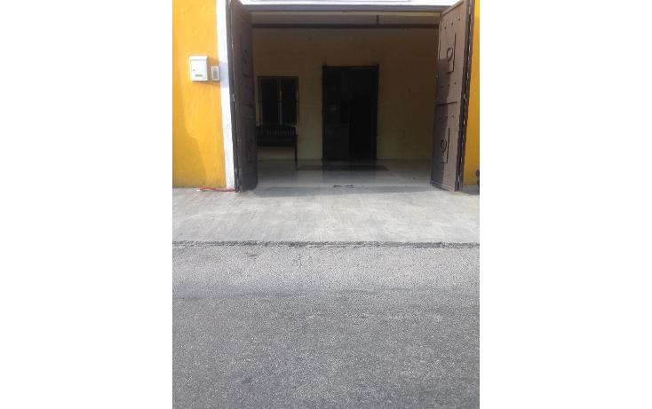 Foto de casa en venta en  , merida centro, mérida, yucatán, 1327583 No. 02