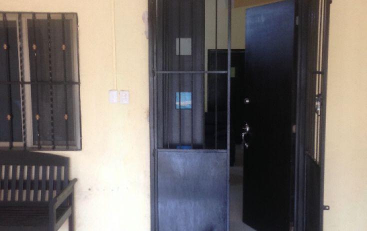 Foto de casa en venta en, merida centro, mérida, yucatán, 1327583 no 03