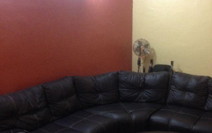 Foto de casa en venta en, merida centro, mérida, yucatán, 1327583 no 04