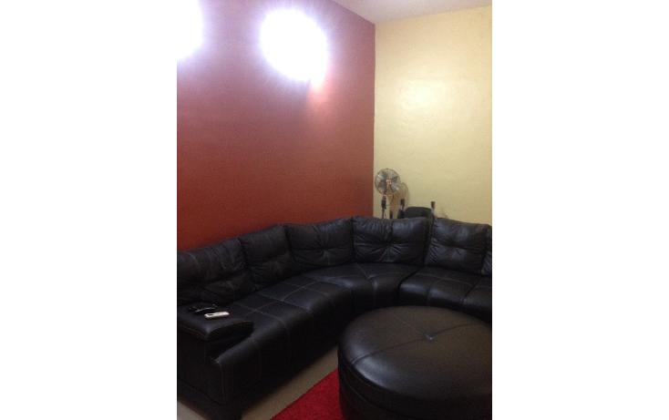 Foto de casa en venta en  , merida centro, mérida, yucatán, 1327583 No. 04