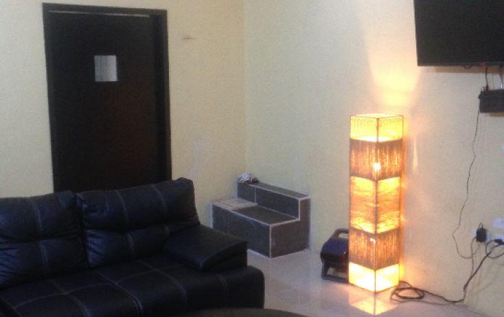 Foto de casa en venta en, merida centro, mérida, yucatán, 1327583 no 05