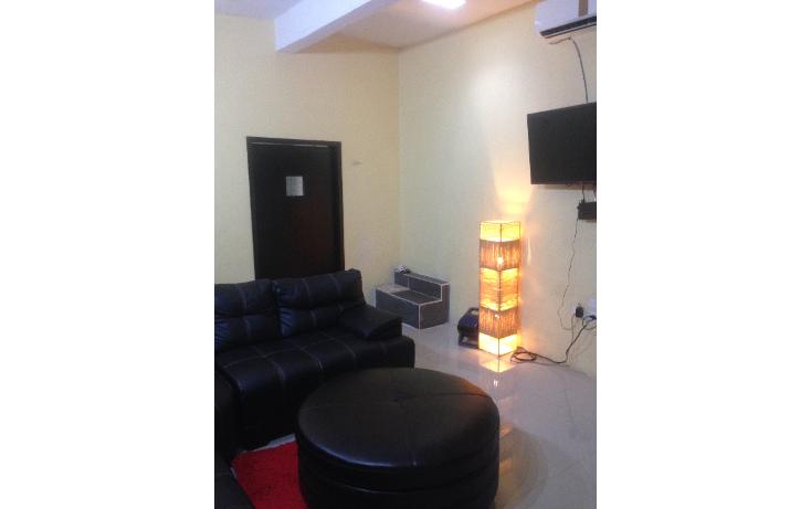 Foto de casa en venta en  , merida centro, mérida, yucatán, 1327583 No. 05