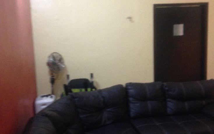Foto de casa en venta en, merida centro, mérida, yucatán, 1327583 no 06