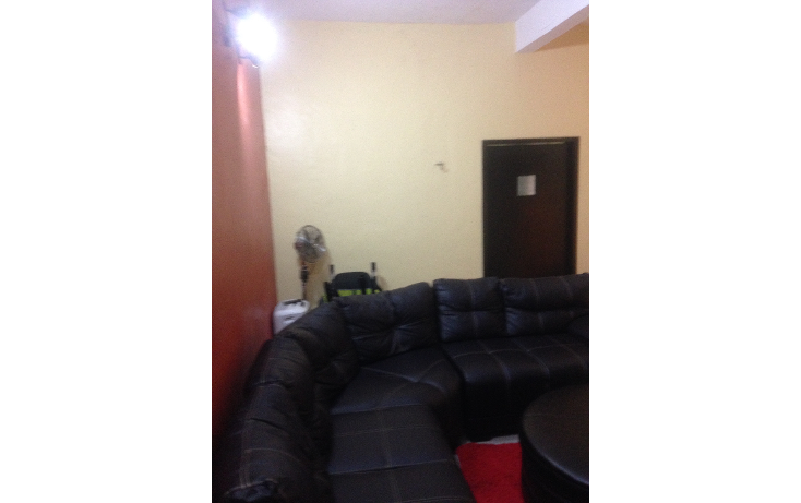 Foto de casa en venta en  , merida centro, mérida, yucatán, 1327583 No. 06