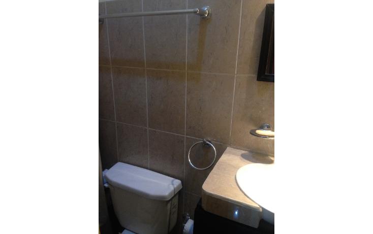 Foto de casa en venta en  , merida centro, mérida, yucatán, 1327583 No. 08