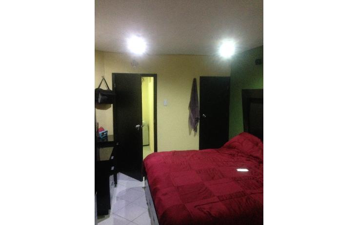 Foto de casa en venta en  , merida centro, mérida, yucatán, 1327583 No. 10