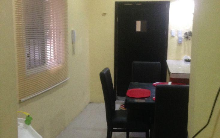Foto de casa en venta en, merida centro, mérida, yucatán, 1327583 no 12