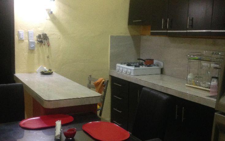 Foto de casa en venta en, merida centro, mérida, yucatán, 1327583 no 13