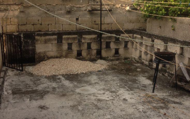 Foto de casa en venta en, merida centro, mérida, yucatán, 1327583 no 15