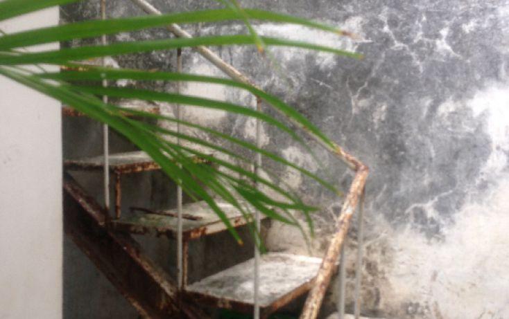 Foto de casa en venta en, merida centro, mérida, yucatán, 1327583 no 16