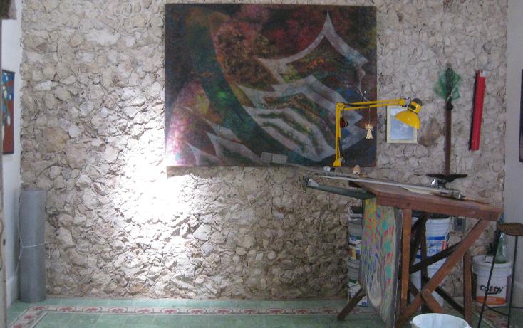 Foto de casa en renta en  , merida centro, mérida, yucatán, 1328573 No. 03