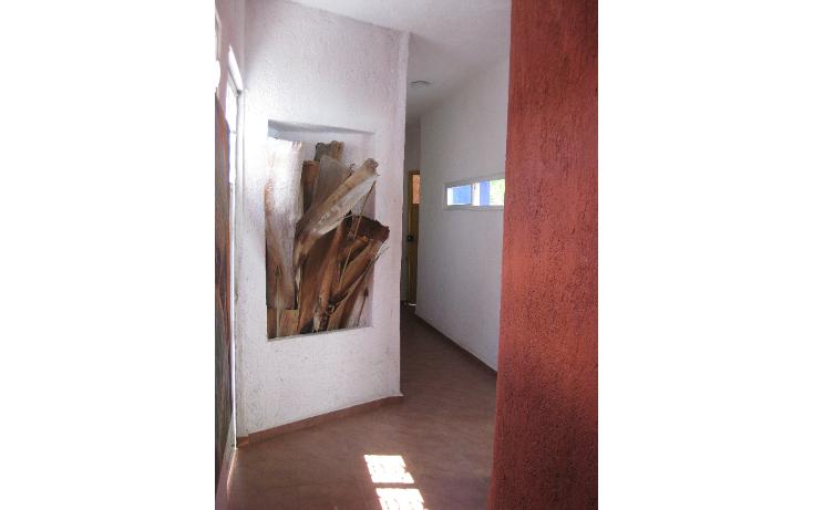 Foto de casa en renta en  , merida centro, mérida, yucatán, 1328573 No. 05