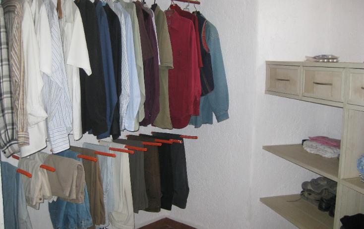 Foto de casa en renta en  , merida centro, mérida, yucatán, 1328573 No. 07