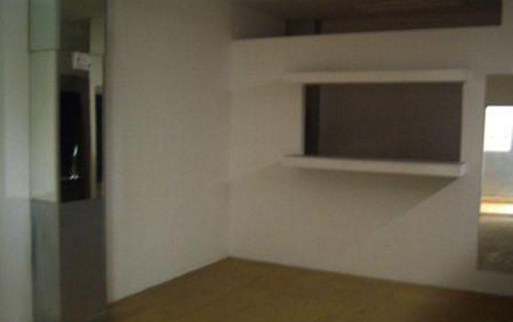 Foto de local en venta en, merida centro, mérida, yucatán, 1331089 no 02