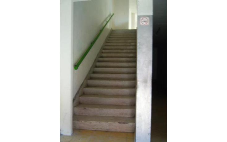 Foto de local en venta en  , merida centro, mérida, yucatán, 1331089 No. 04