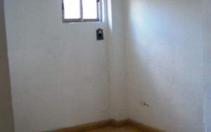 Foto de local en venta en, merida centro, mérida, yucatán, 1331089 no 05