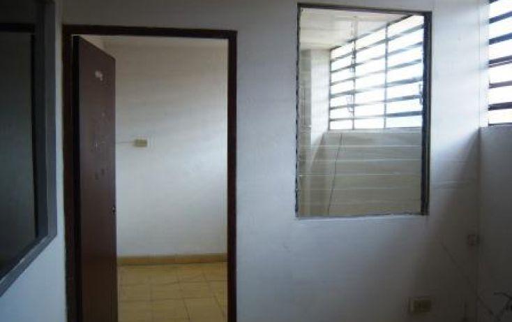 Foto de local en venta en, merida centro, mérida, yucatán, 1331089 no 06