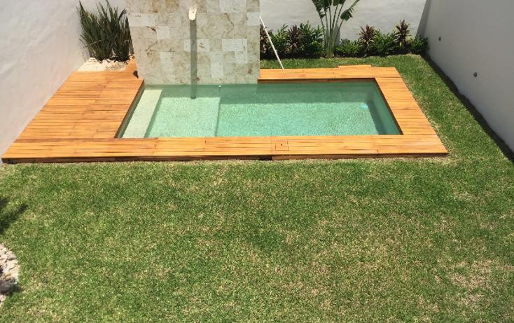 Foto de casa en venta en, merida centro, mérida, yucatán, 1331999 no 03