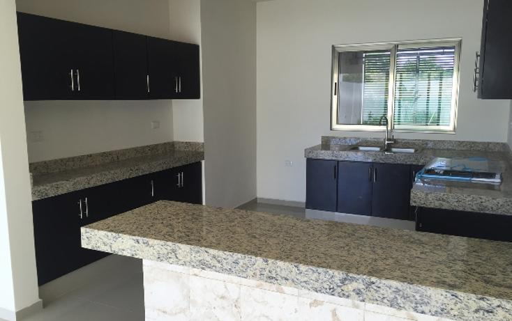 Foto de casa en venta en, merida centro, mérida, yucatán, 1331999 no 04