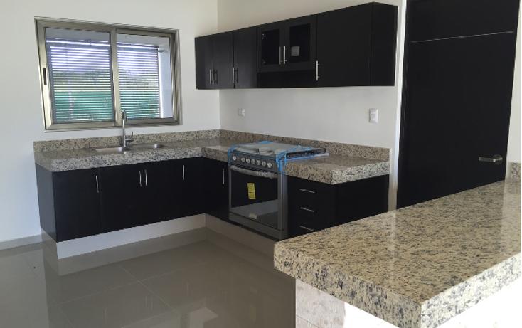 Foto de casa en venta en, merida centro, mérida, yucatán, 1331999 no 05