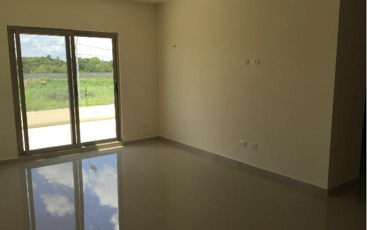 Foto de casa en venta en, merida centro, mérida, yucatán, 1331999 no 07