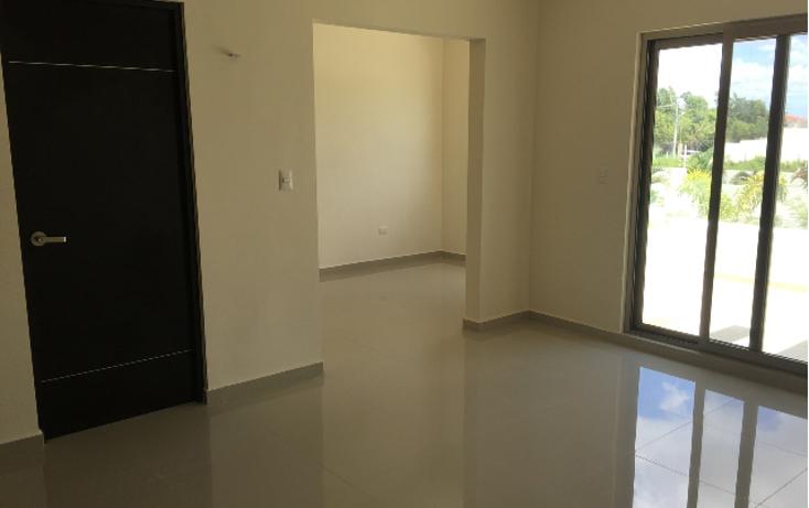 Foto de casa en venta en, merida centro, mérida, yucatán, 1331999 no 08
