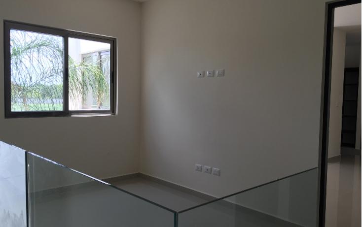 Foto de casa en venta en, merida centro, mérida, yucatán, 1331999 no 10