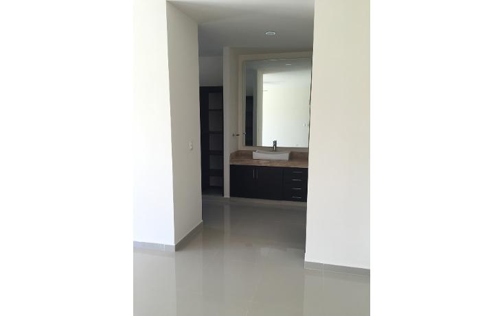 Foto de casa en venta en, merida centro, mérida, yucatán, 1331999 no 11