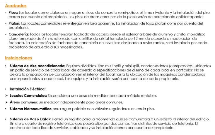 Foto de local en venta en  , merida centro, mérida, yucatán, 1334345 No. 04