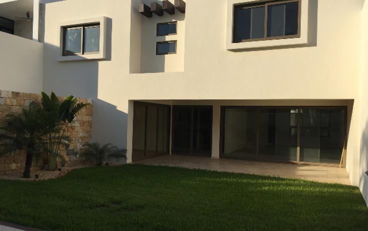 Foto de casa en venta en, merida centro, mérida, yucatán, 1336925 no 03