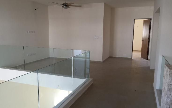 Foto de casa en venta en  , merida centro, m?rida, yucat?n, 1336925 No. 05
