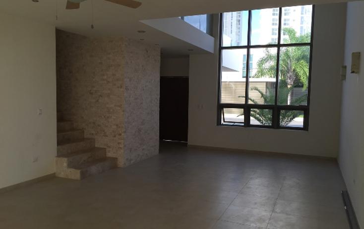Foto de casa en venta en  , merida centro, m?rida, yucat?n, 1336925 No. 07