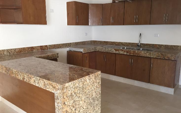Foto de casa en venta en, merida centro, mérida, yucatán, 1336925 no 08