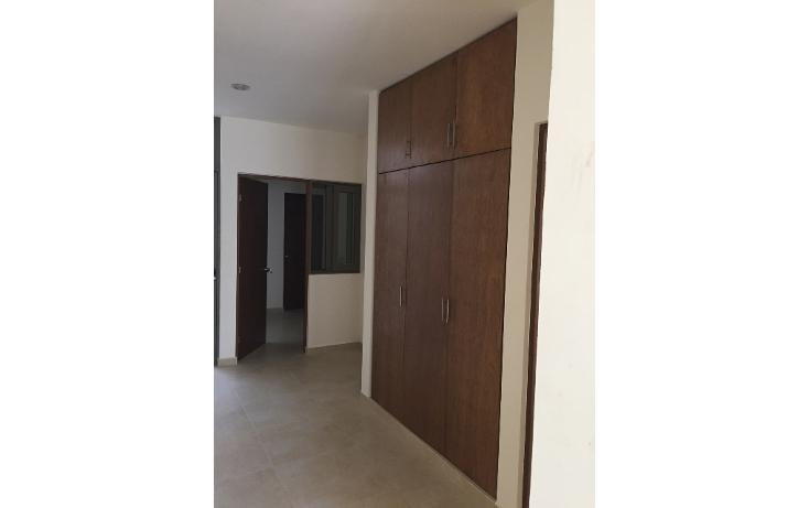 Foto de casa en venta en  , merida centro, m?rida, yucat?n, 1336925 No. 09