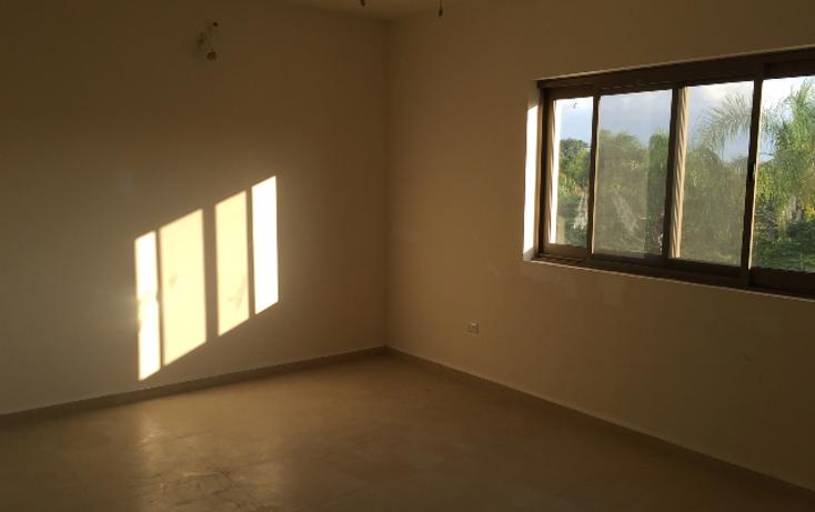 Foto de casa en venta en, merida centro, mérida, yucatán, 1336925 no 10