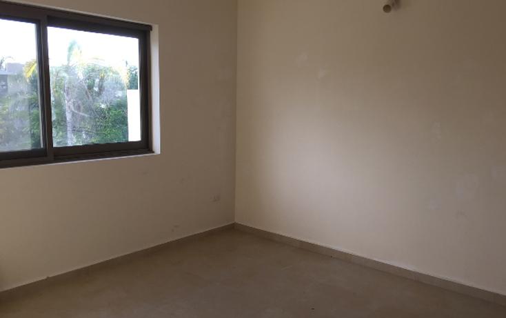 Foto de casa en venta en, merida centro, mérida, yucatán, 1336925 no 11