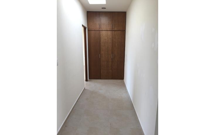 Foto de casa en venta en  , merida centro, m?rida, yucat?n, 1336925 No. 16