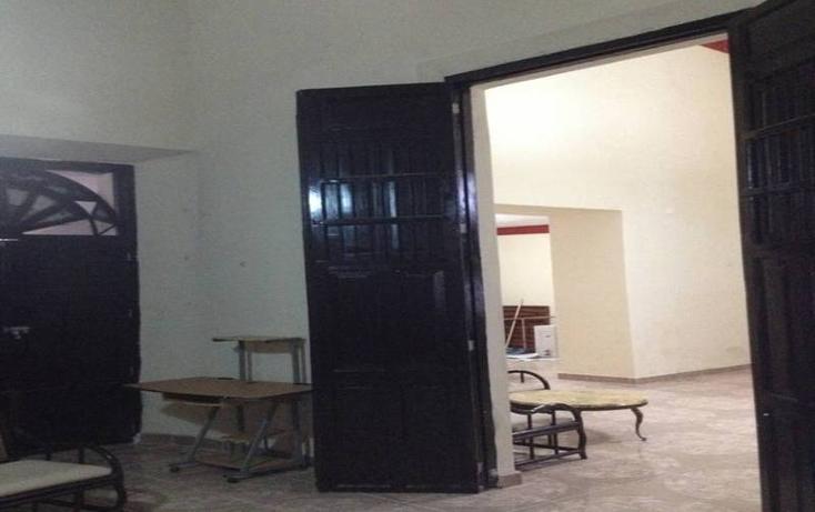Foto de casa en renta en  , merida centro, mérida, yucatán, 1343715 No. 05