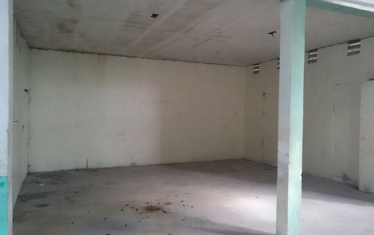 Foto de bodega en renta en, merida centro, mérida, yucatán, 1344153 no 05
