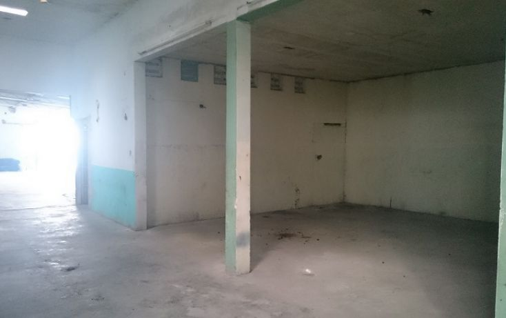 Foto de bodega en renta en, merida centro, mérida, yucatán, 1344153 no 10