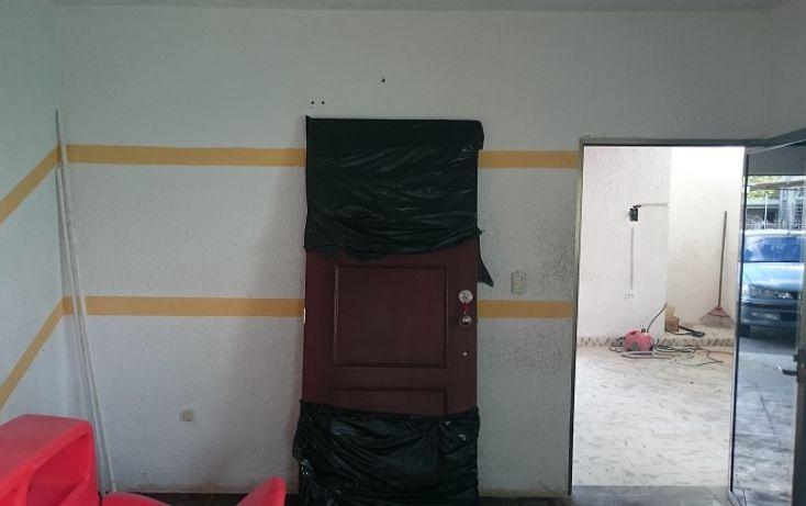 Foto de bodega en renta en, merida centro, mérida, yucatán, 1344153 no 11