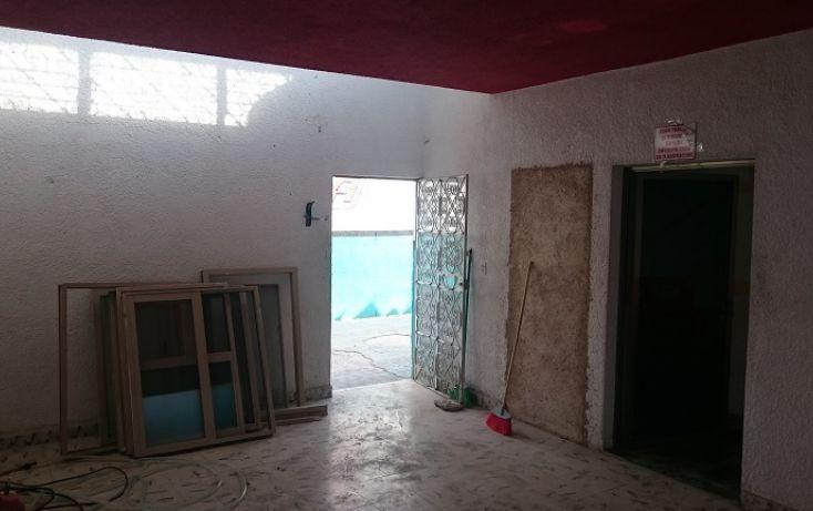 Foto de bodega en renta en, merida centro, mérida, yucatán, 1344153 no 14