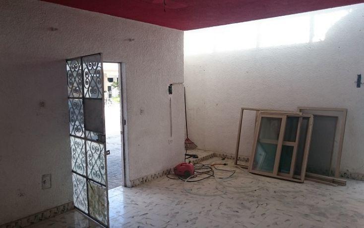 Foto de bodega en renta en, merida centro, mérida, yucatán, 1344153 no 15