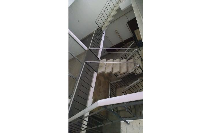 Foto de nave industrial en renta en  , merida centro, m?rida, yucat?n, 1345189 No. 02
